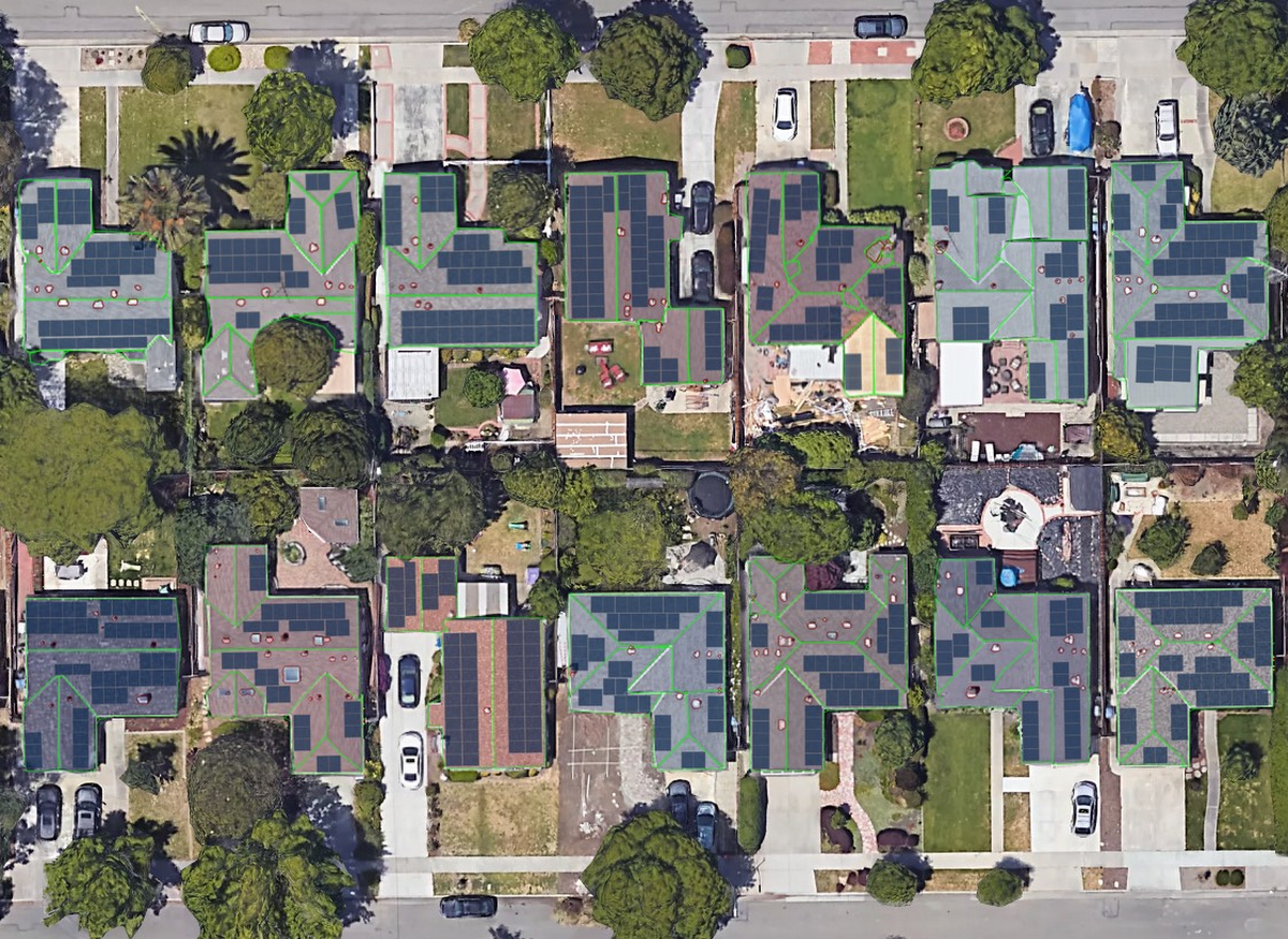 sunpower solar panel mapping.jpg