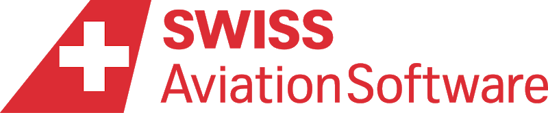 swissaviationsoftware.png