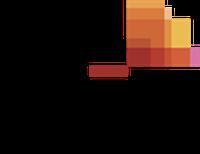 sydney-54kzp.PNG