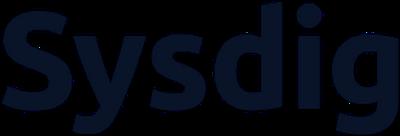 sysdig-logowj6q.PNG