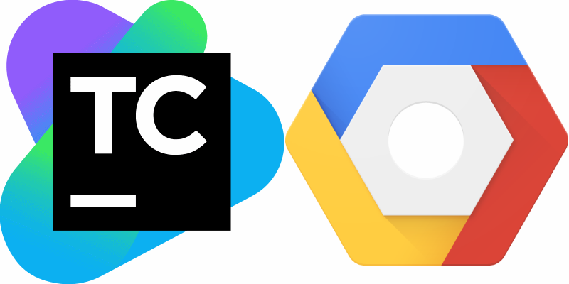 teamcity-google-cloud.png