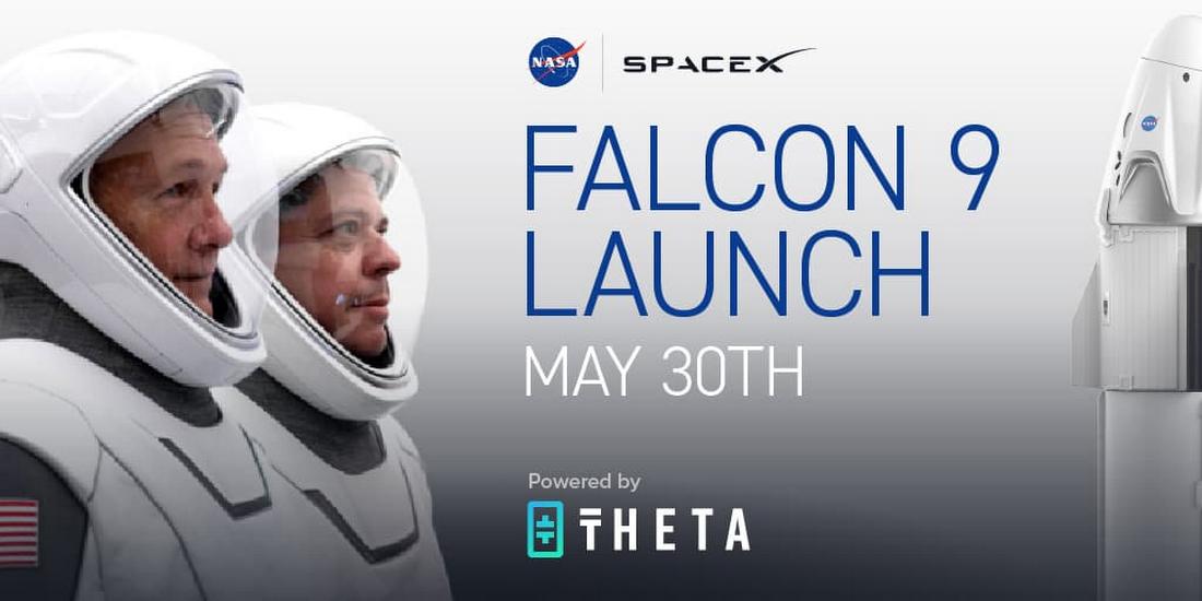 theta labs falcon 9 launch.jpg