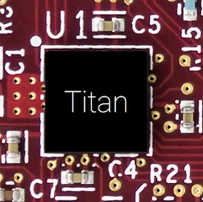 titan-1d5kr.PNG