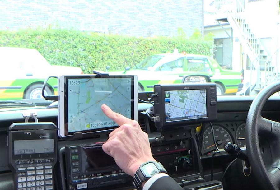 tokyo-taxi-ntt-1-fixedskyx.JPEG