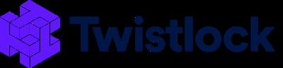twistlock-logob8vc.PNG
