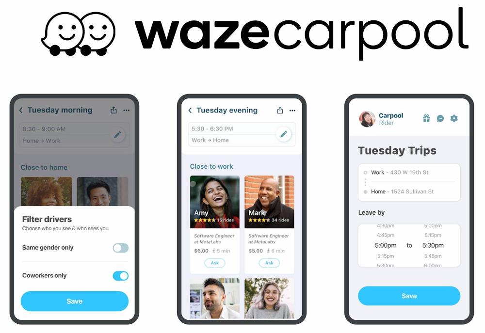 wazecarpool.jpg