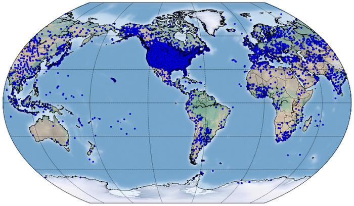 weather-data-8fj8w.PNG