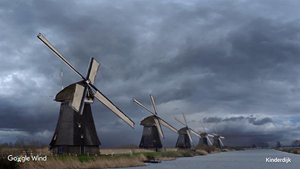 windmillslqyi.PNG