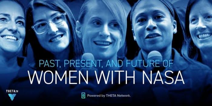 women with nasa.jpg