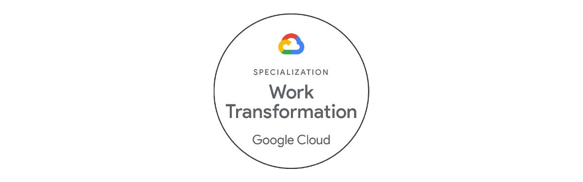 work transformation.jpg