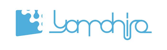yamahiroロゴ_v9.0.png