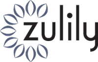 zulily-tableau-12f8d.PNG