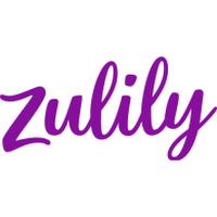 zulily_logo_2021