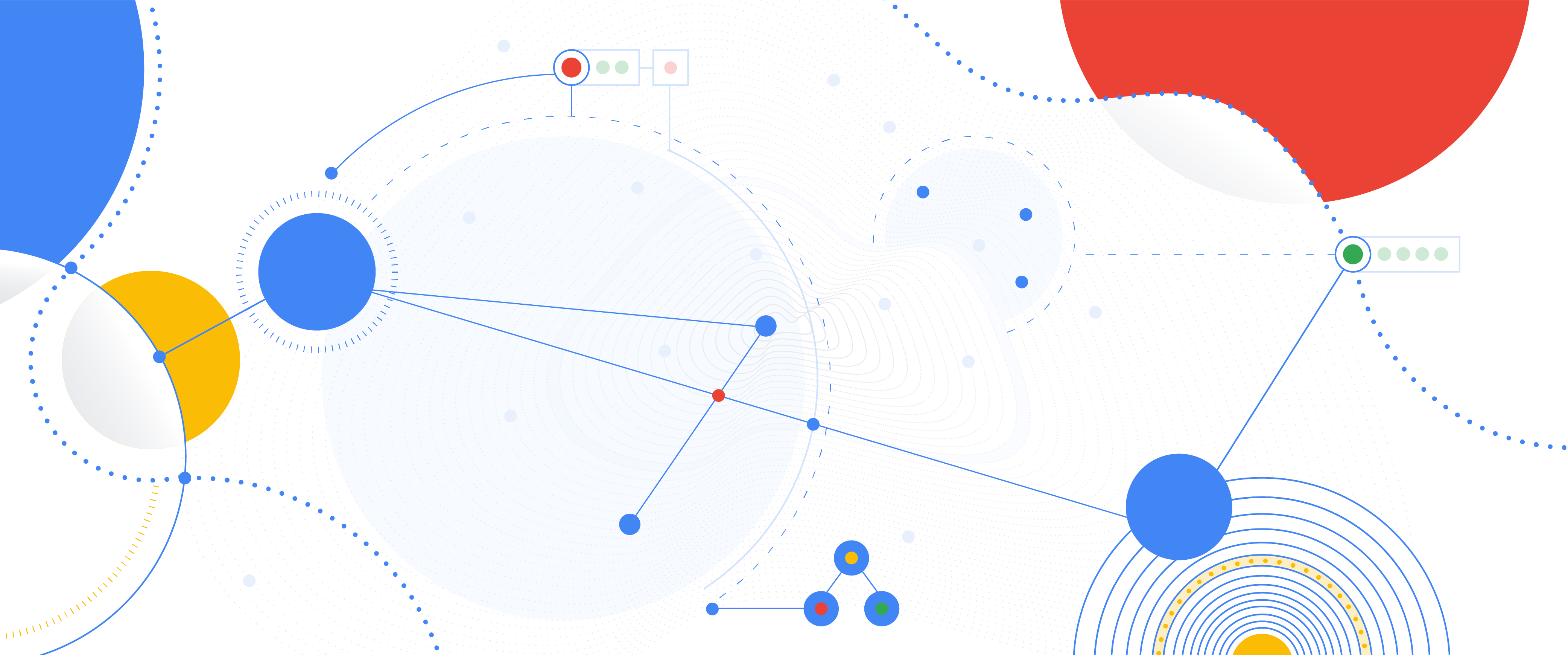 Introducing container-native load balancing on Google Kubernetes