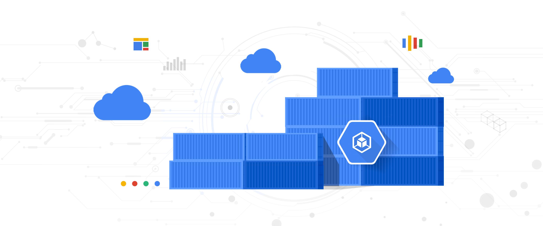 GKE Sandbox: Bring defense in depth to your pods | Google