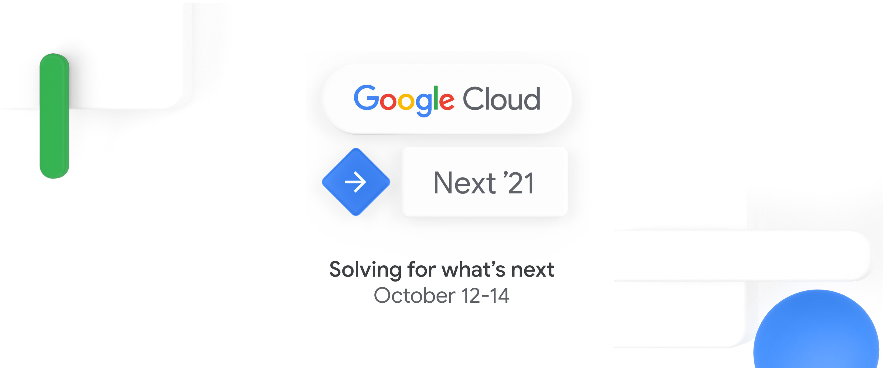Google Cloud expands CCAI and DocAI solutions to accelerate time to value