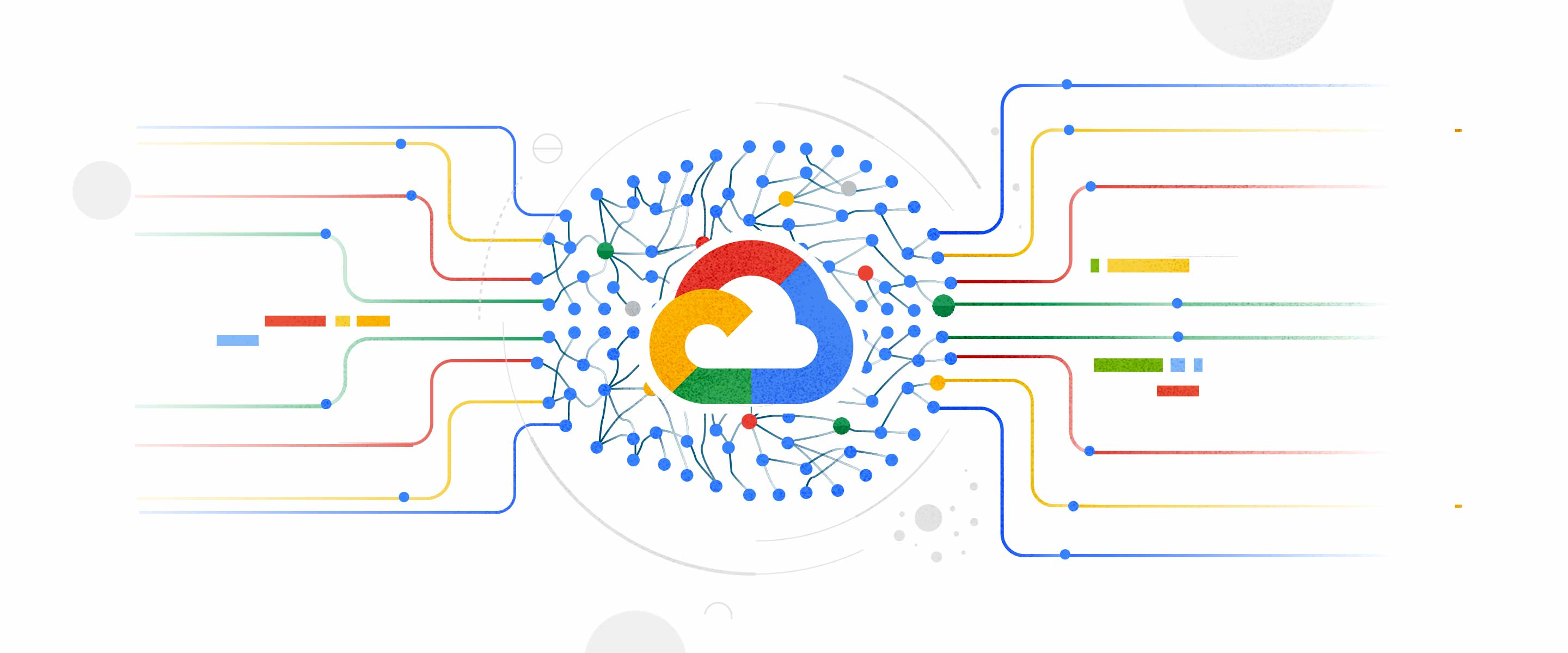 Build a chatbot resume on Google Cloud