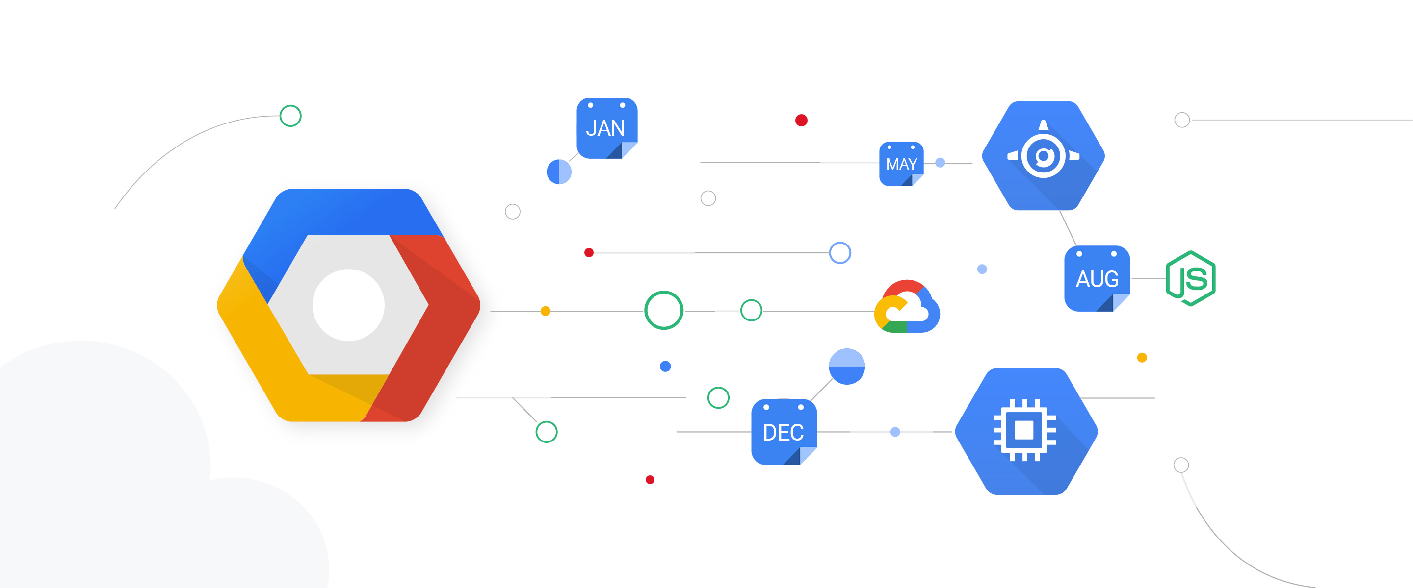 557 GCP blog posts from 2018 | Google Cloud Blog
