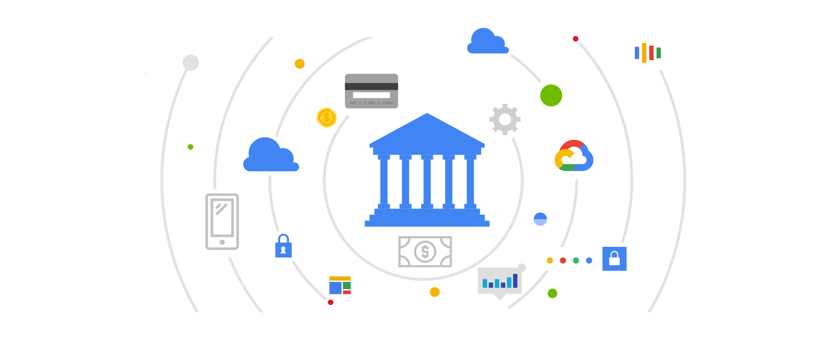 Fintech startup, Branch makes data analytics easy with BigQuery