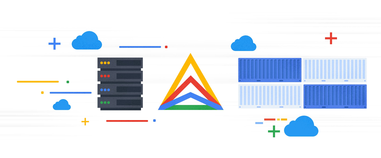 Google_Cloud_Anthos