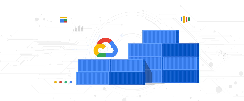 A developer's guide to Google Kubernetes Engine, or GKE
