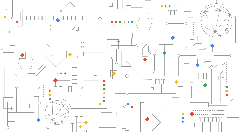 How to run evolution strategies on Google Kubernetes Engine