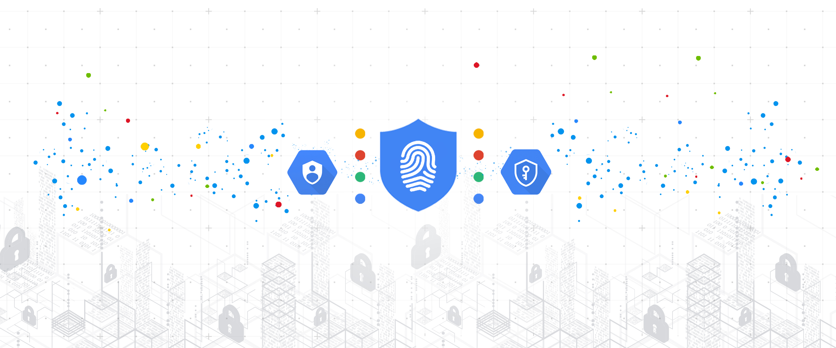 Simplifying identity and access management of your employees