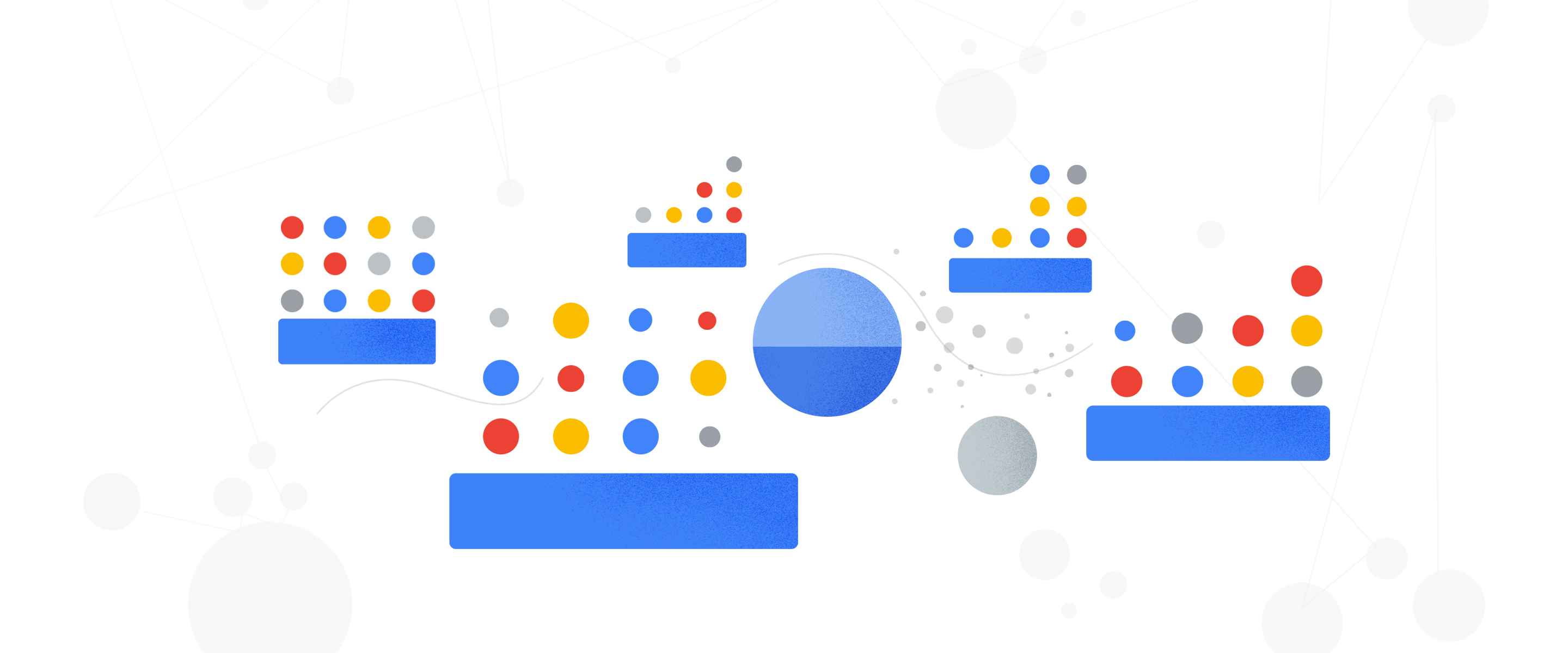 Innovating for SAP customers with Google Cloud | Google