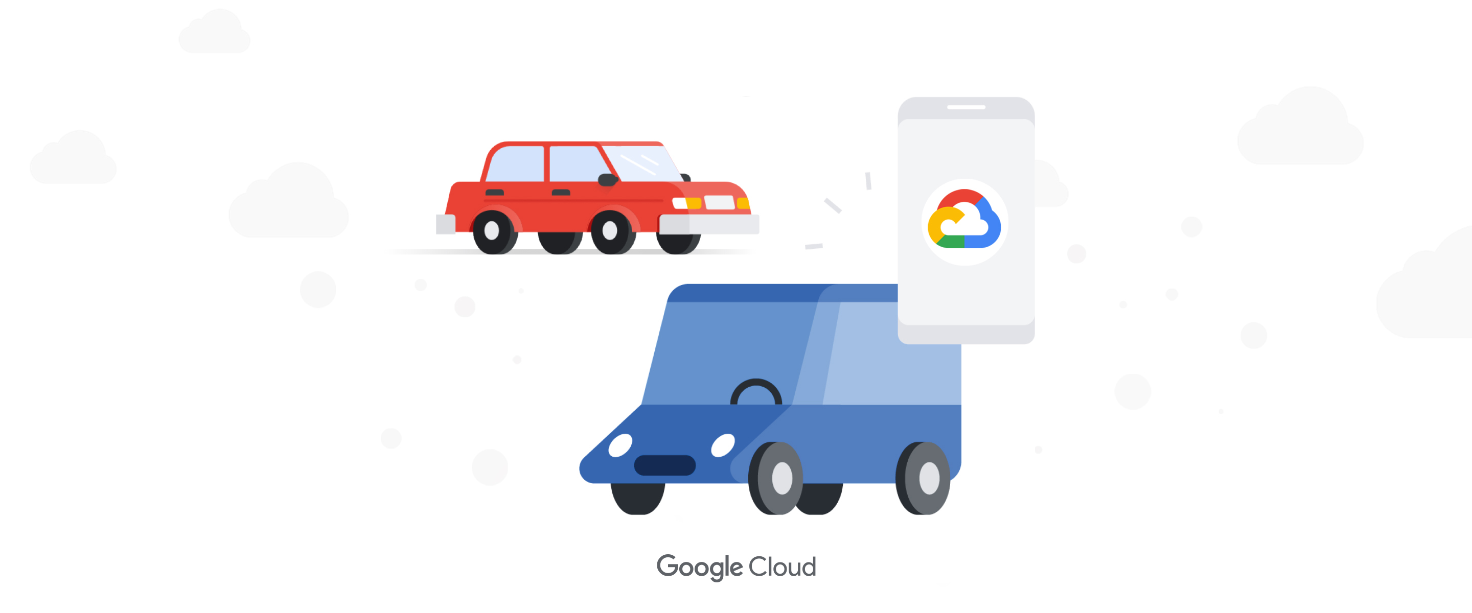Optimizing Waze ad delivery using TensorFlow over Vertex AI
