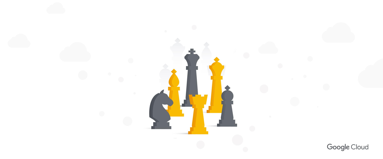 Inside Chess.com's smart move to Google Cloud