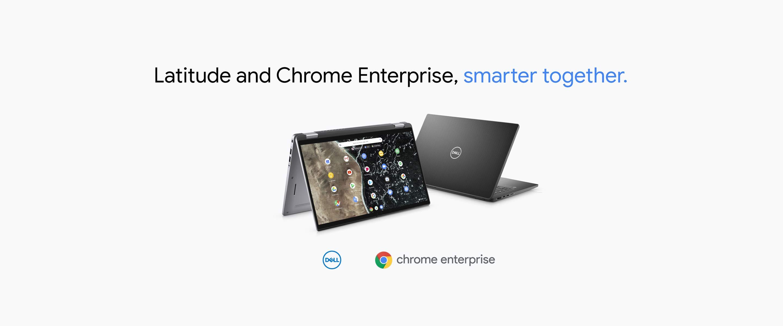 Chrome Enterprise x Dell.jpg