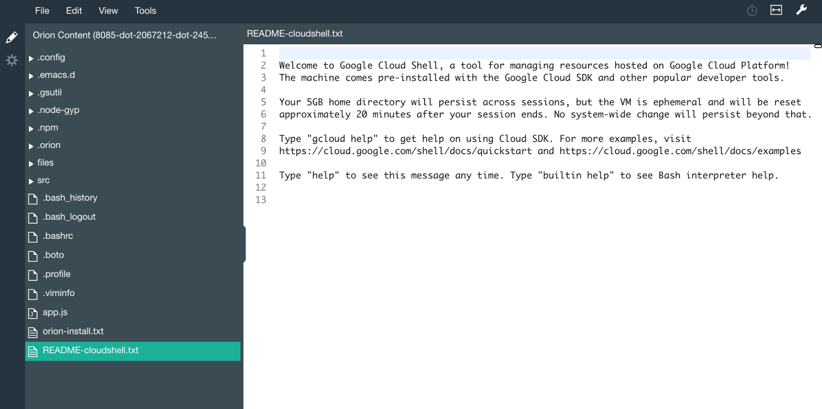 code-editor-1