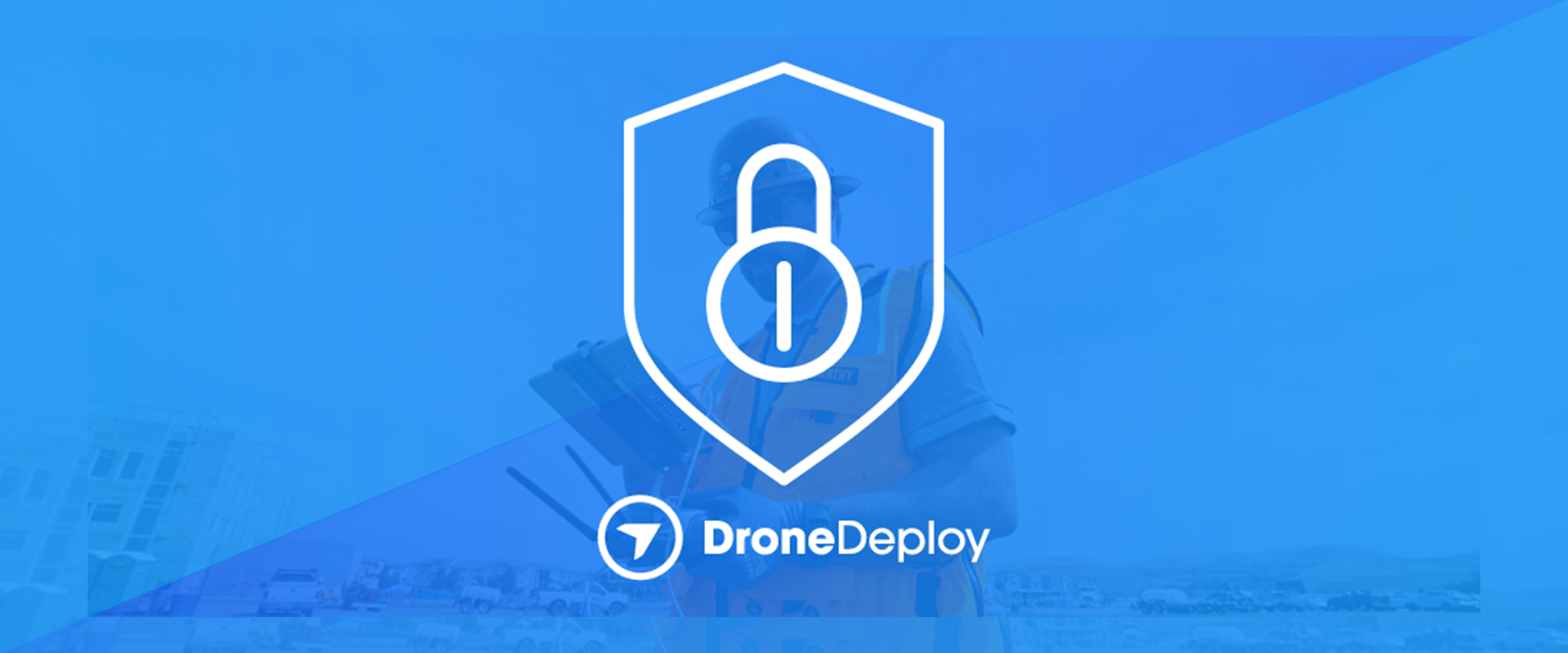 Exploring container security: How DroneDeploy achieved ISO-27001