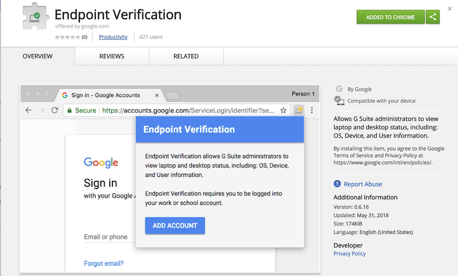 endpoint_verificationvxgj.PNG