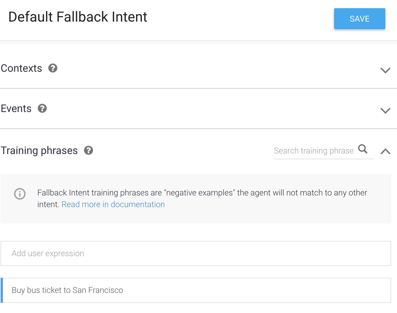 gcp-dialogflow-default-fallback-intent1f9b.PNG