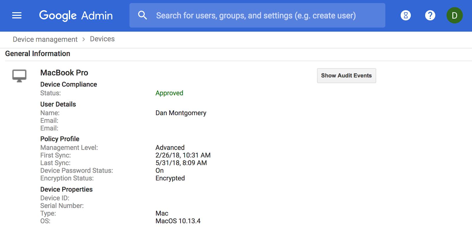 gcp_google_admin_endpoint_verificationrx6e.PNG
