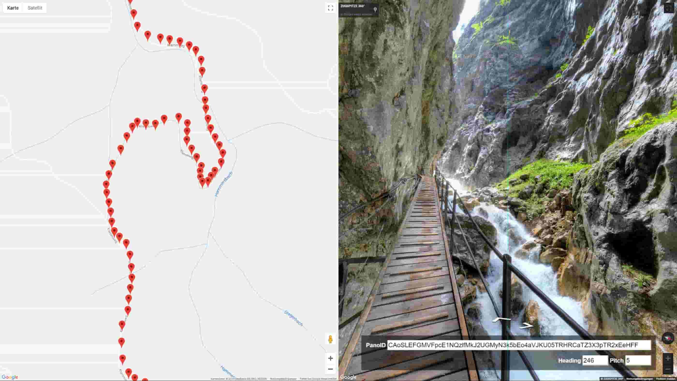 google maps helper tools.png