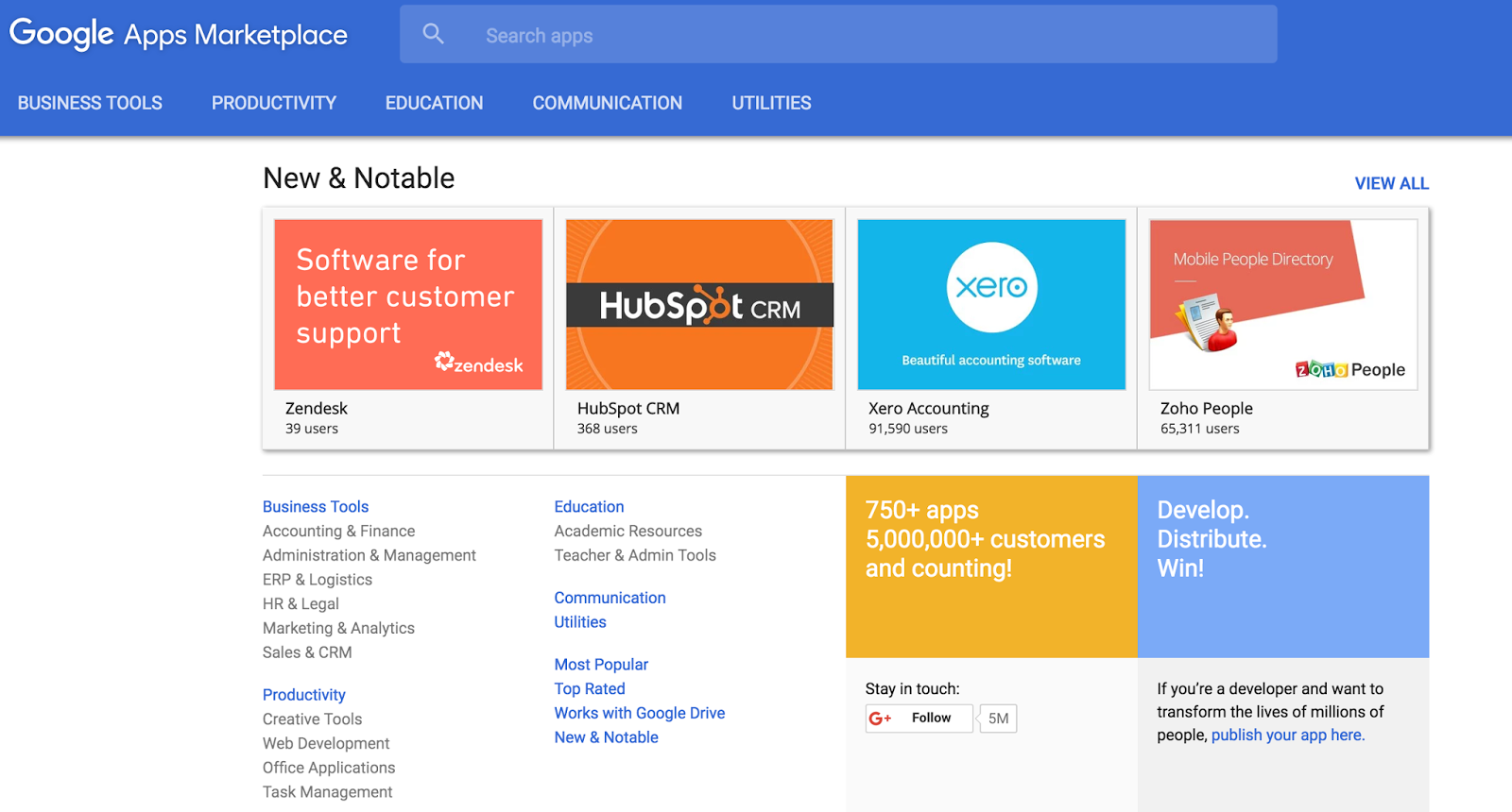 gsuite-new-notable