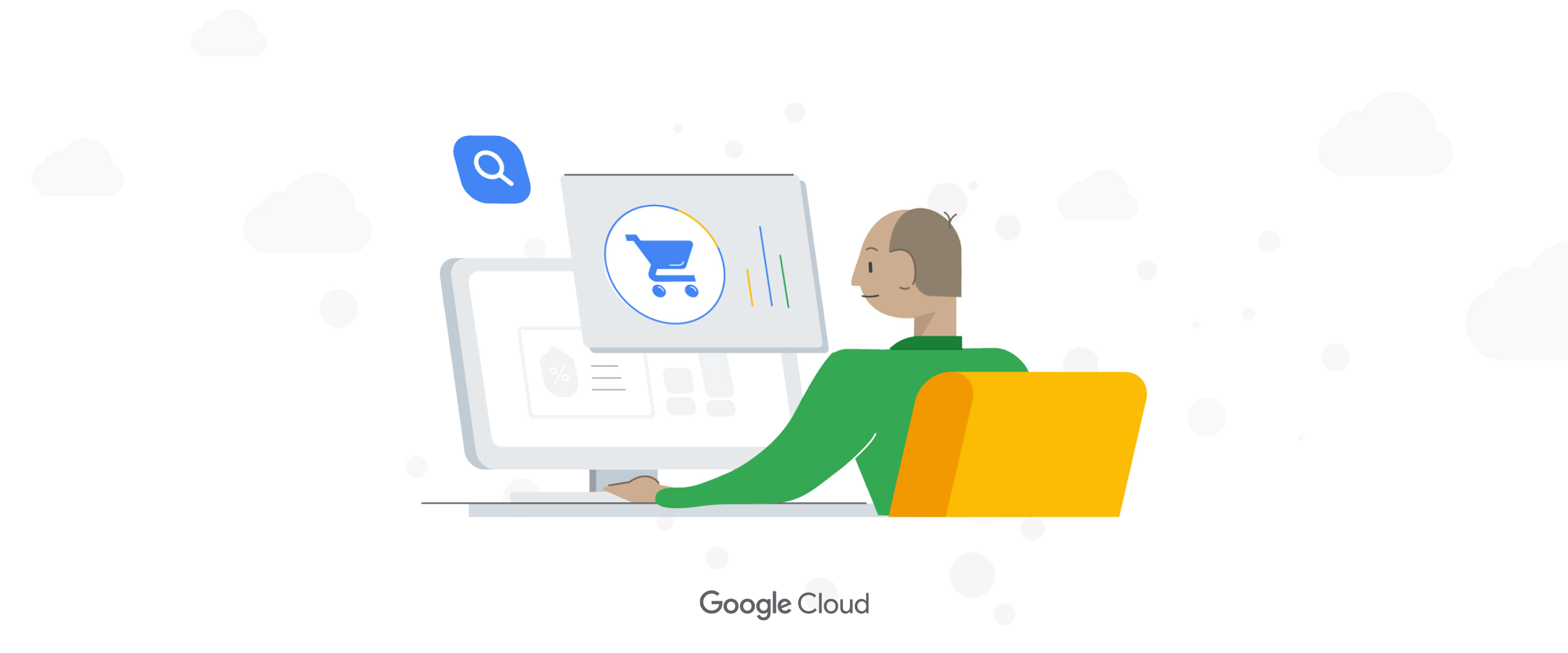 IKEA Retail (Ingka Group) increases Global Average Order Value for eCommerce by 2% with Recommendations AI
