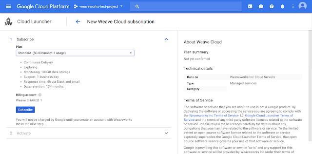 weave-cloud-2q000.PNG