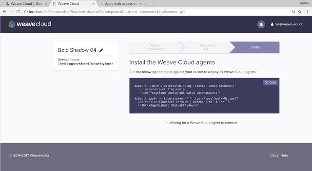 weave-cloud-97jvc.PNG