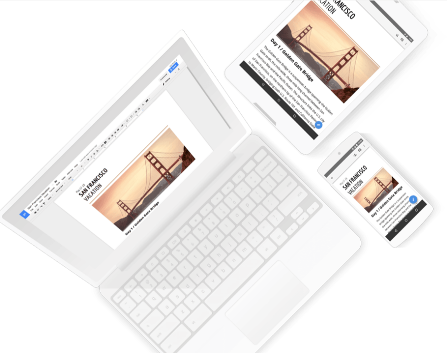 Google for Education Essential Resources Guide