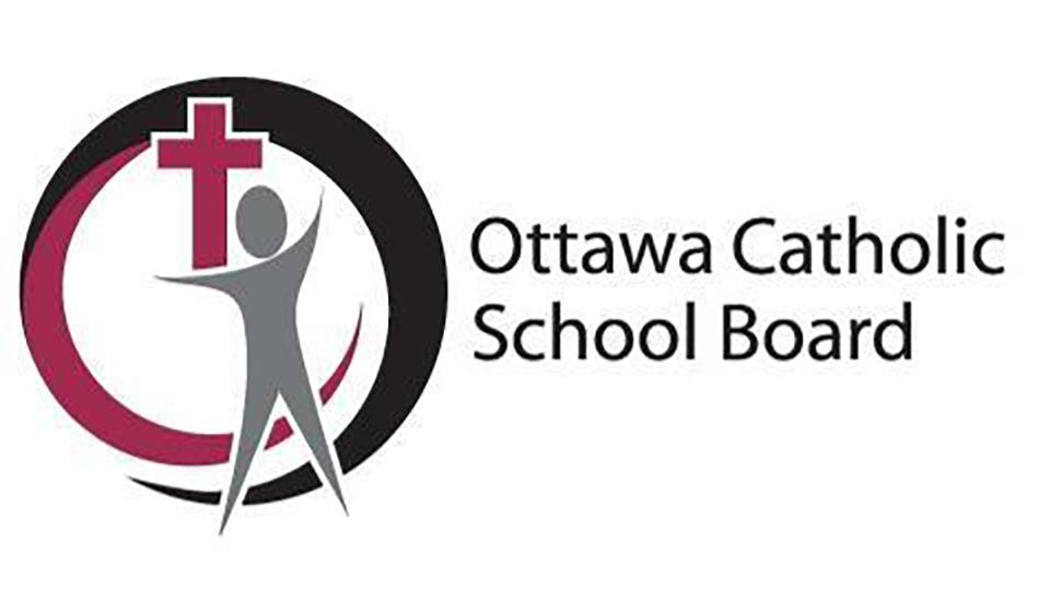 Ottawa Catholic's vision for 21st-century skills