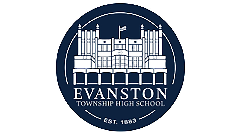 Evanston's PD summer camp for teachers