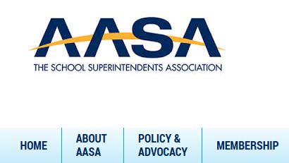 AASA school district budget toolkit