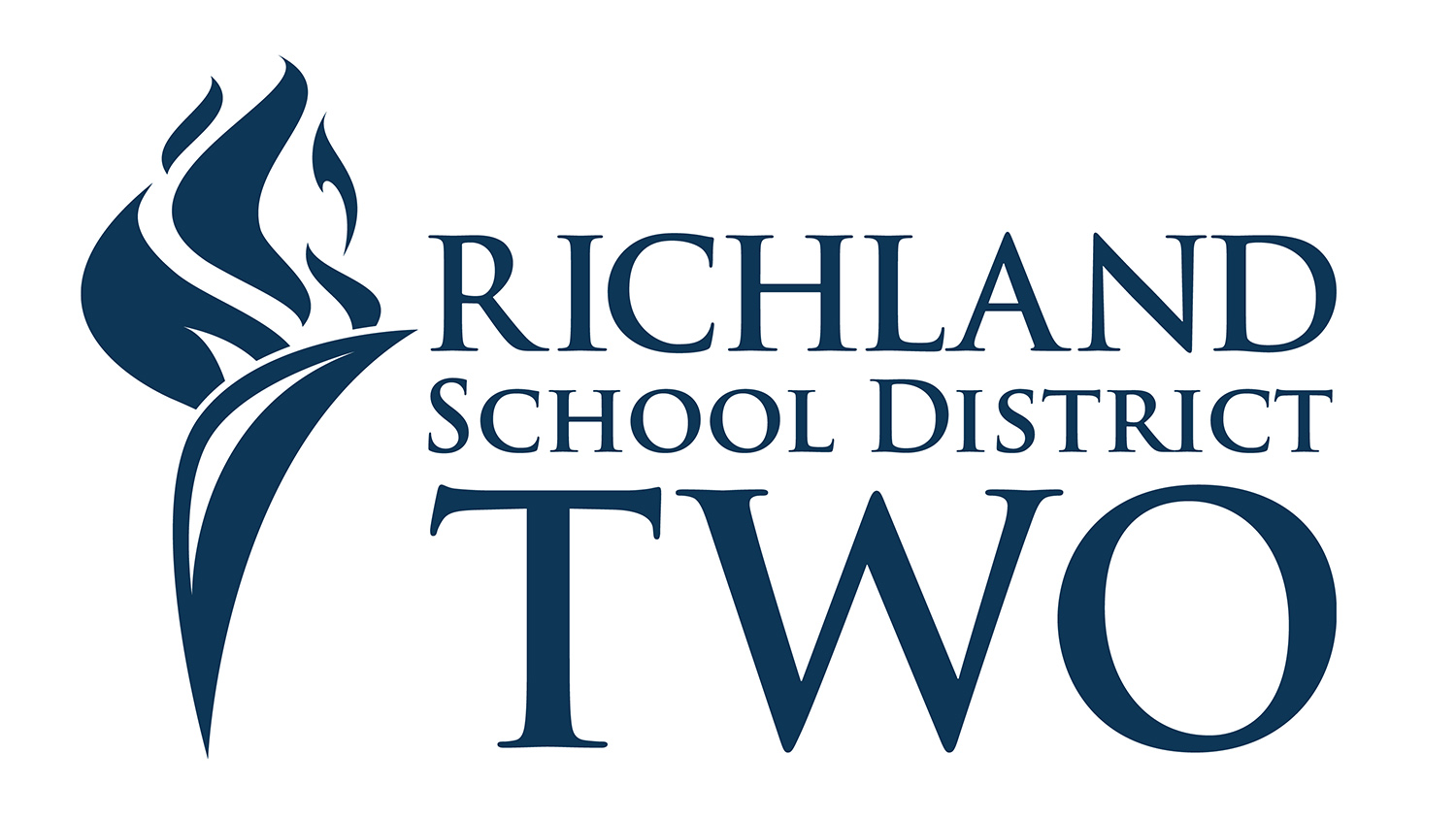 Richland Two's students illustrate their transformation