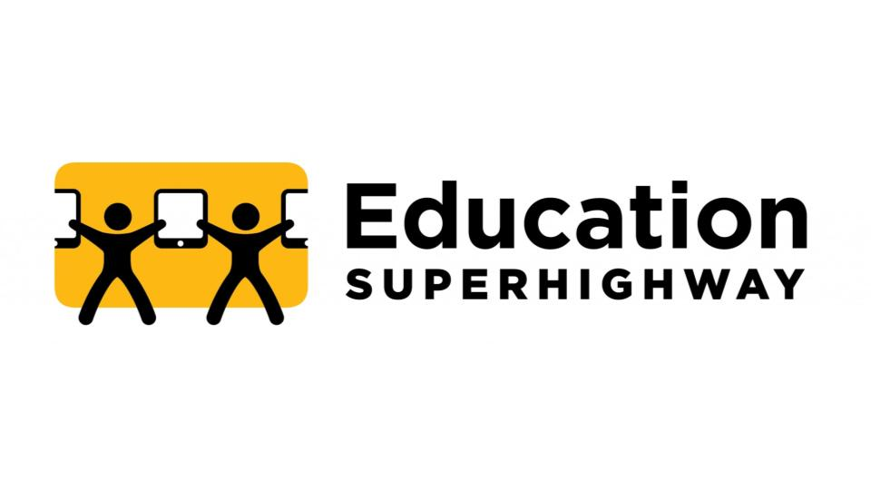 Check you're not paying too much for connectivity with Compare & Connect K-12 from Education Superhighway
