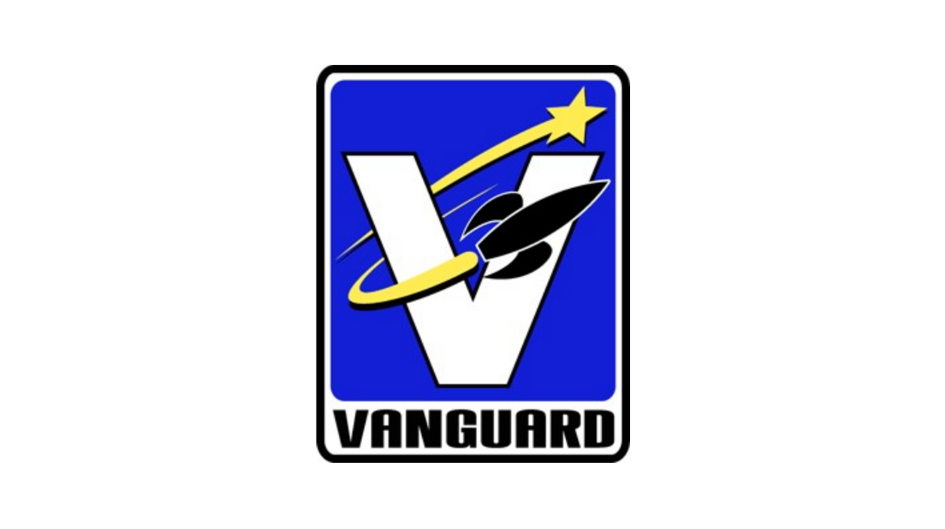 Vanguard Teacher Program: diffusing innovation by investing in teacher leadership