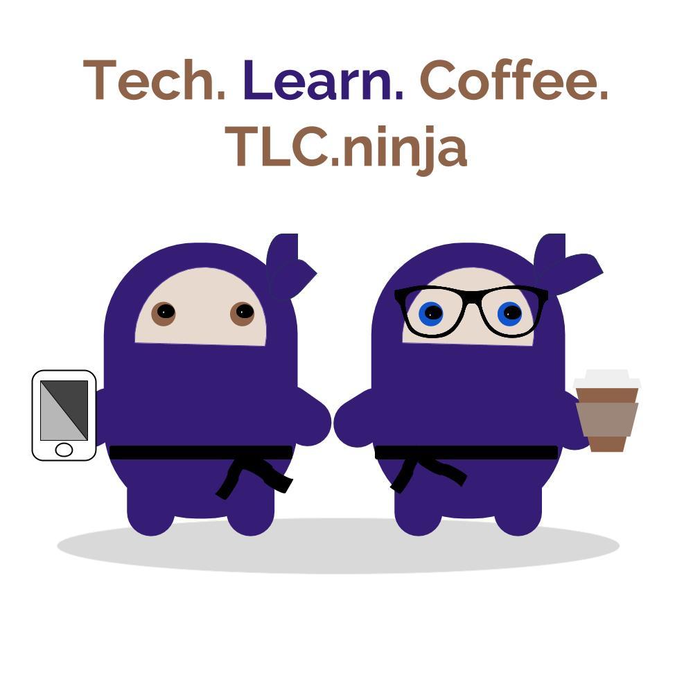 TLC Ninja
