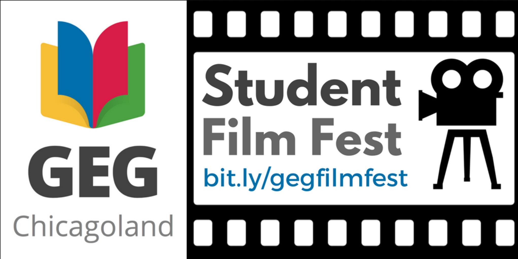 Chicagoland Student Film Fest